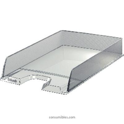 Comprar Bandejas de plastico 804578(1/10) de Esselte online.