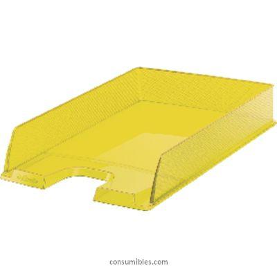 Comprar Bandejas de plastico 804641(1/10) de Esselte online.