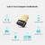 Comprar Cinta de nylon 80623 de Olivetti online.