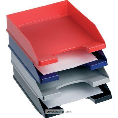 Comprar Bandejas portadocumentos 807624 de Archivo 2000 online.