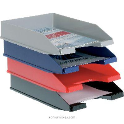 Comprar Bandejas portadocumentos 807640 de Archivo 2000 online.