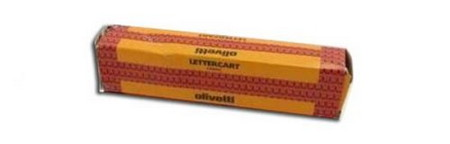 Comprar Cinta de nylon 80766 de Olivetti online.