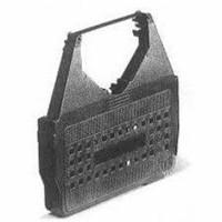Comprar Cinta de nylon 80793 de Olivetti online.