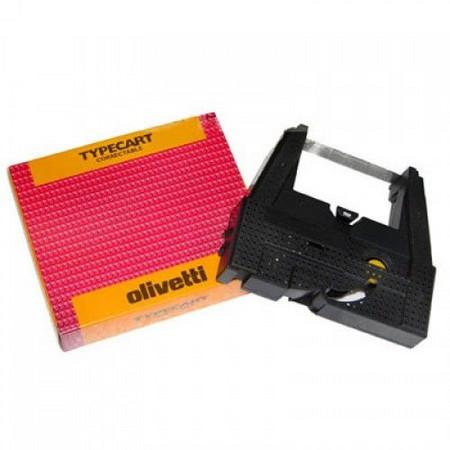 Comprar Cinta electronica corregible 80836 de Olivetti online.
