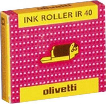 Comprar Rodillo 80878 de Olivetti online.