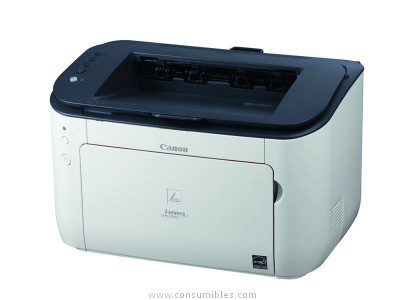 Comprar  944401 de Canon online.