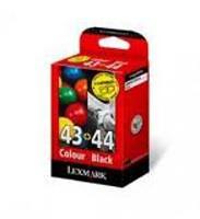 Comprar cartucho de tinta 80D2966B de Lexmark online.