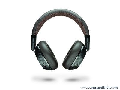 Comprar  811709 de Plantronics online.
