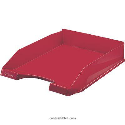 Comprar Bandejas de plastico 812100(1/10) de Esselte online.
