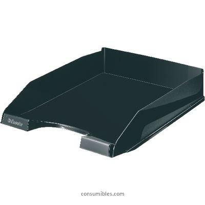 Comprar Bandejas de plastico 812119(1/10) de Esselte online.