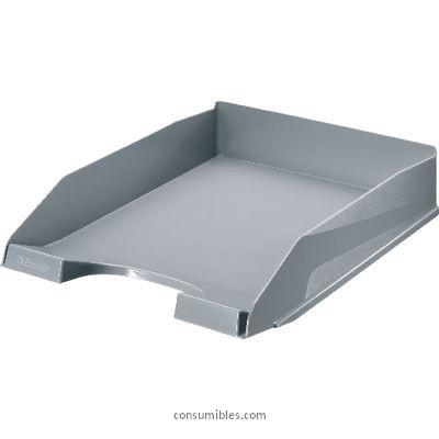 Comprar Bandejas apilables 812127 de Esselte online.