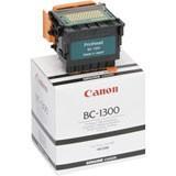 Comprar bote de residuos 8124A001 de Canon online.