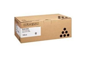 Comprar cartucho de toner 821230-DT33BLKG de Ricoh online.