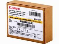 Comprar cartucho de tinta 8136A002 de Canon online.