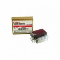 Comprar cartucho de tinta Z8138A002 de Compatible online.
