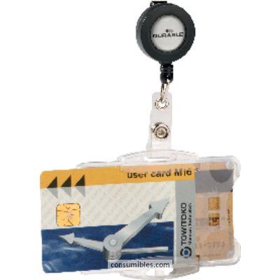 Comprar  814020 de Durable online.