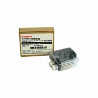 Comprar cartucho de tinta Z8141A002 de Compatible online.