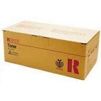 Comprar tinta multicopista 817104 de Ricoh online.