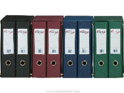 Comprar  817450 de Pardo online.