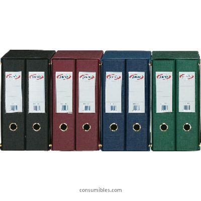 Comprar  817507 de Pardo online.