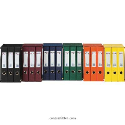 Comprar  817531 de Pardo online.