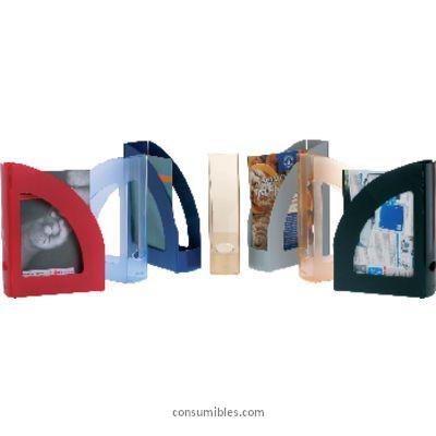 Comprar Revisteros 817744(1/20) de Archivo 2000 online.