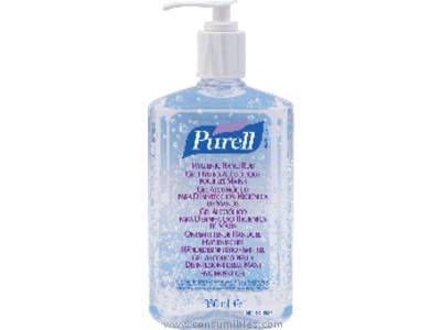 Comprar  818768 de Purell online.