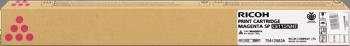 Comprar cartucho de toner 820017 de Ricoh online.
