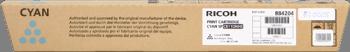 Comprar cartucho de toner 820025 de Ricoh online.