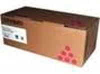 Comprar cartucho de toner 821048 de Ricoh online.