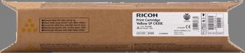Comprar cartucho de toner 821095 de Ricoh online.