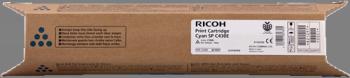 Comprar cartucho de toner 821097 de Ricoh online.