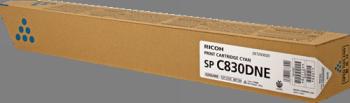 Comprar cartucho de toner 821124 de Ricoh online.