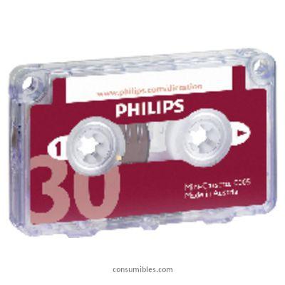 Comprar  821478 de Philips online.