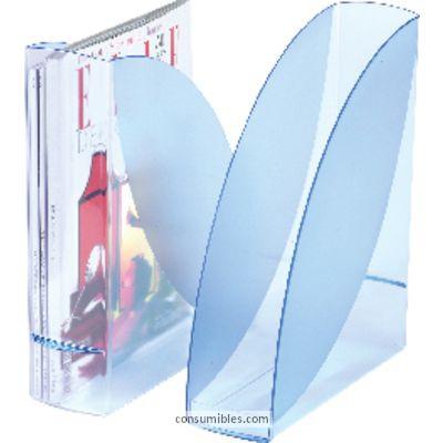 Comprar Revisteros 822603(1/10) de Cep online.