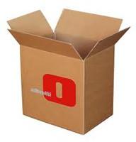 Comprar tambor 82390 de Olivetti online.