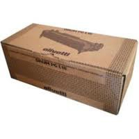 Comprar tambor 82509 de Olivetti online.