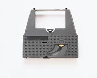 Comprar cartucho de tinta 82540 de Olivetti online.