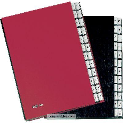 Comprar Preclasificador 825715 de Pardo online.