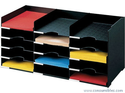 Comprar  826028 de Fast-Paperflow online.