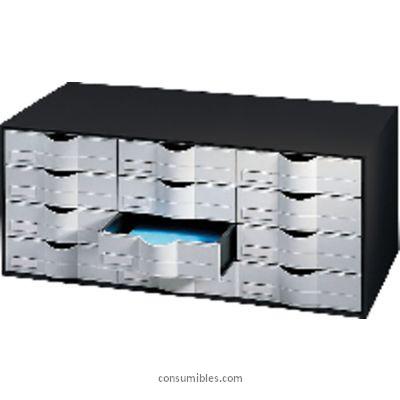 Comprar  826044 de Paperflow online.