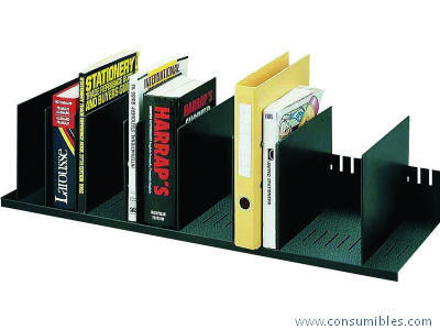 Comprar  826079 de Fast-Paperflow online.