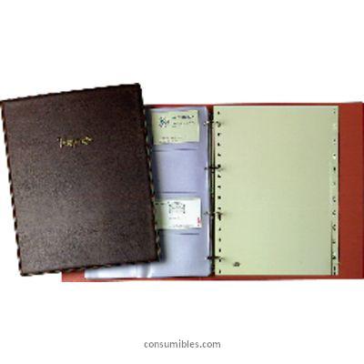 Comprar  826303 de Pardo online.