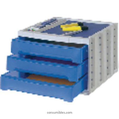 Comprar Modulos de cajones 827295 de Archivo 2000 online.