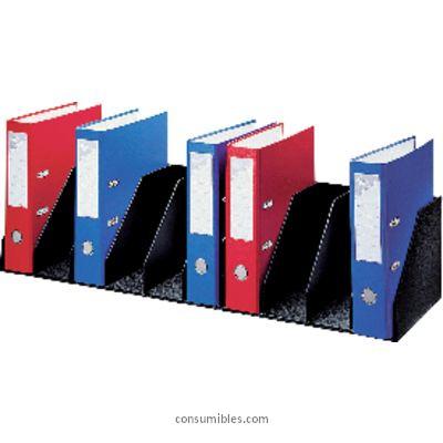 Comprar  827392 de Paperflow online.
