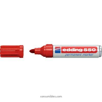 Comprar  828119 de Edding online.