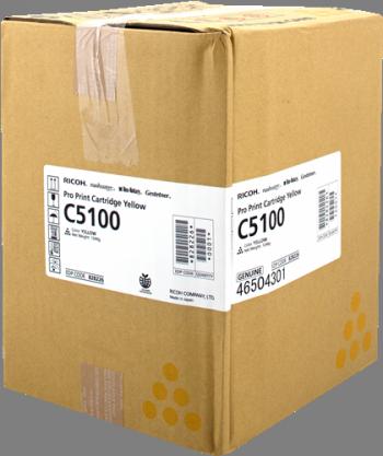 Comprar cartucho de toner 828226 de Ricoh online.