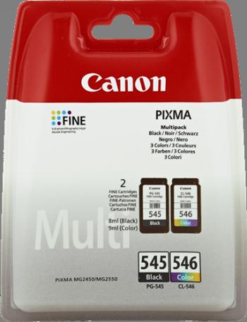 Comprar cartucho de tinta 8287B005 de Canon online.