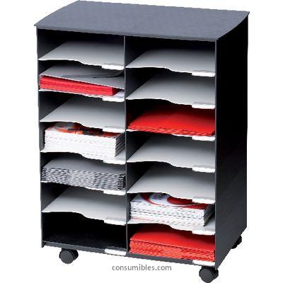Comprar  829245 de Paperflow online.