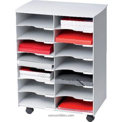 Comprar  829253 de Paperflow online.